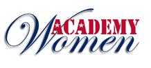 academy women - updated