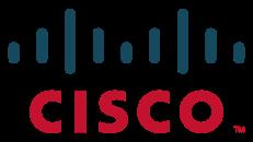 Cisco_logo.svg
