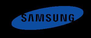 Samsung_Logo_Wordmark_CMYK_13