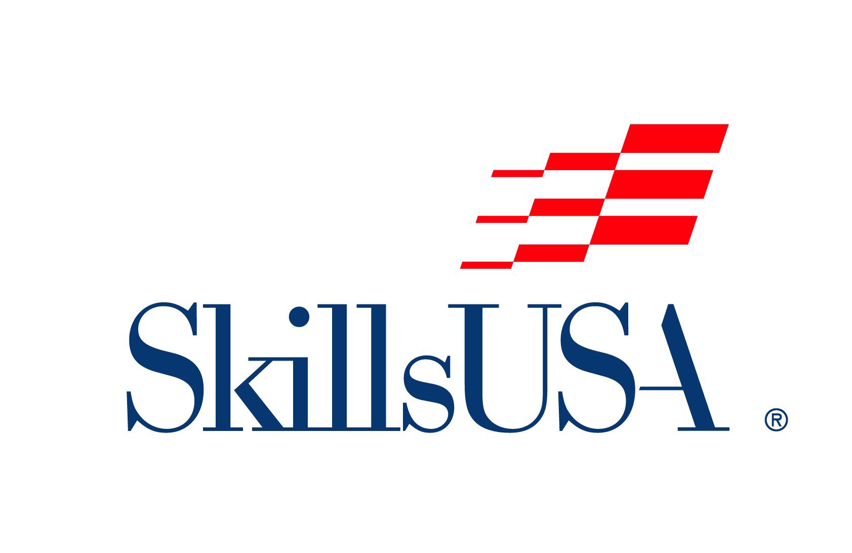 skills usa on career technical education and stem learning for skills usa